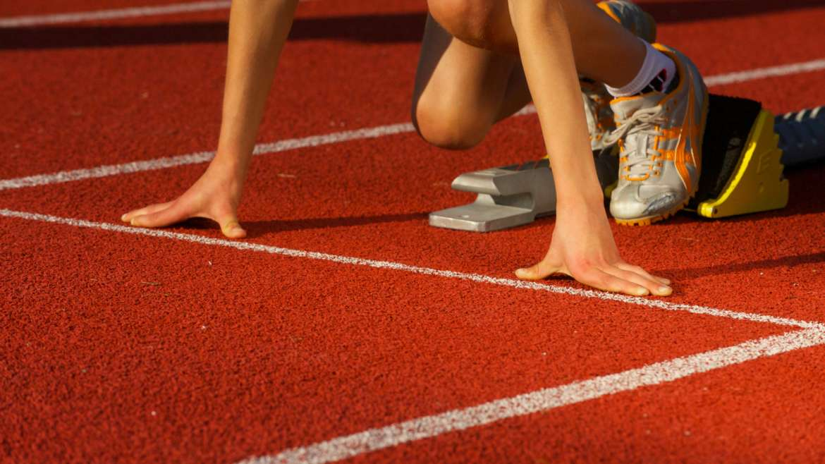 Ready, Steady, Go: Why PR-B, and why now?
