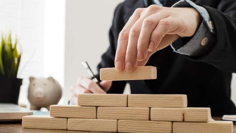 PR-B: flexible und maßgeschneiderte Lösungen für kleine und mittlere Unternehmen