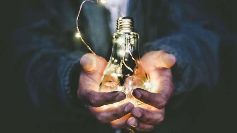 PR-B – la boutique de narration multilingue pour les PME innovantes