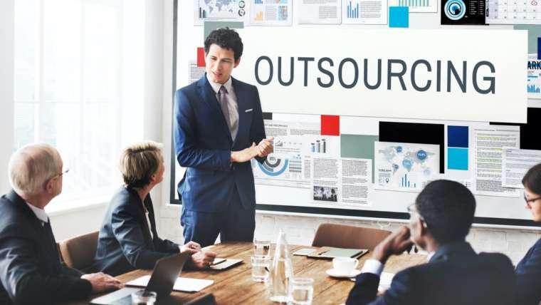 Pourquoi le Outsourced Press Office multilingue est-il idéal pour les entreprises innovantes en pleine croissance?