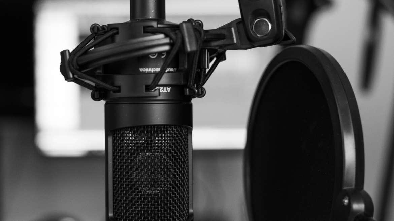 Come l'audio content marketing influenzerà le strategie di comunicazione?